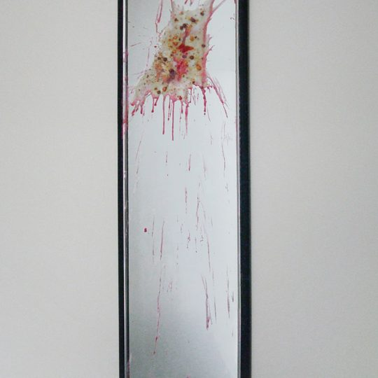 Mirror #1