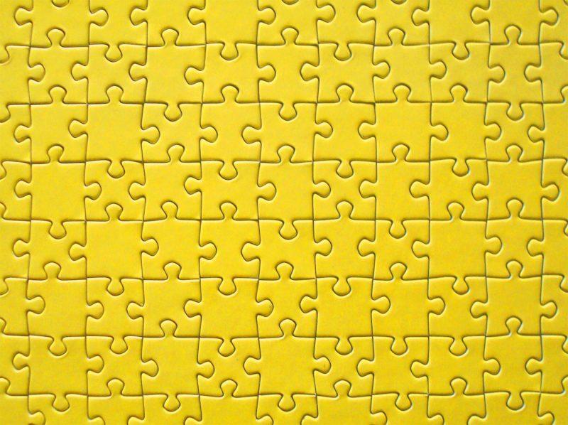 Yellow 1040